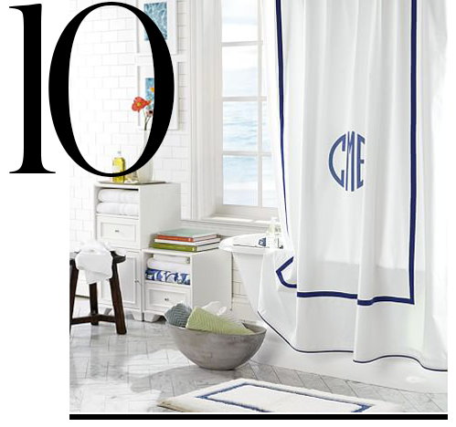MORGAN-SHOWER-CURTAIN-Pottery-Barn-top-10-bathroom-shower-curtains-home-improvement-ideas-bathroom