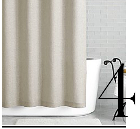 Hotel-Collection-Linen-72-x-72-Shower-Curtain-Macys-top-10-bathroom-shower-curtains-home-improvement-ideas-bathroom