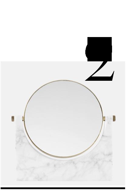 Bath-Pepe-Marble-Bar-Mirror-Menu-top-10-bathroom-mirrors-home-improvement-ideas-bathroom