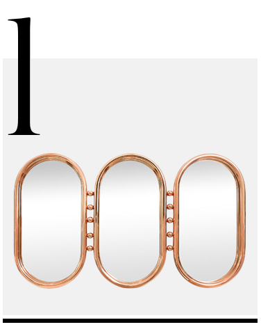 Ultra-Triptych-Mirror-Jonathan-Adler-top-10-bathroom-mirrors-home-improvement-ideas-bathroom