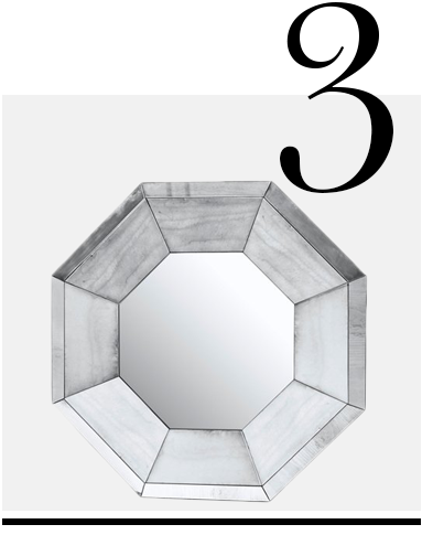 Octagonal-Mirror-Antiqued-Clear-Selamat-top-10-bathroom-mirrors-home-improvement-ideas-bathroom