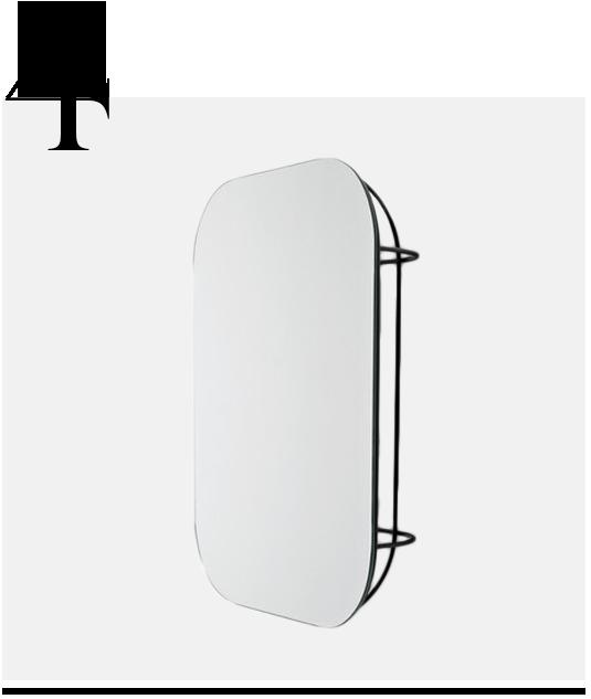 Cage-Mirror-Menu-top-10-bathroom-mirrors-home-improvement-ideas-bathroom