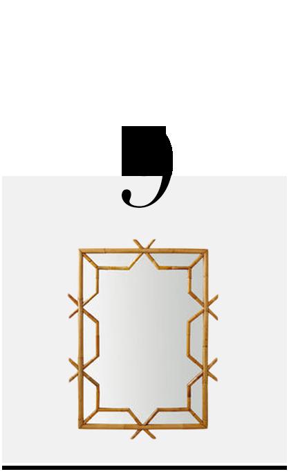 Lanai-Mirror-Serena-Lily-top-10-bathroom-mirrors-home-improvement-ideas-bathroom