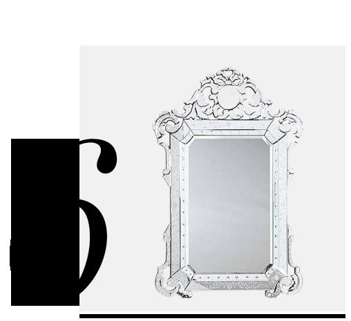 Venetian-Mirror-Clear-One-Kings-Lane-top-10-bathroom-mirrors-home-improvement-ideas-bathroom