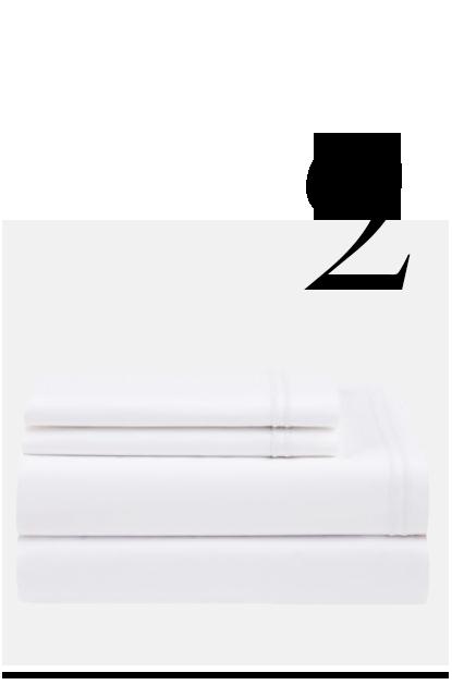 Hotel-Sheet-Set-Frette-home-improvement-ideas-white-home-decor-accessories