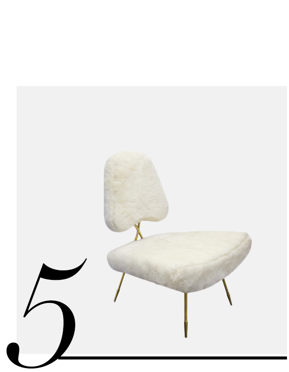 Maxime-Fur-Side-Chair-Jonathan-Adler-top-10-bedroom-chairs-home-improvement-ideas
