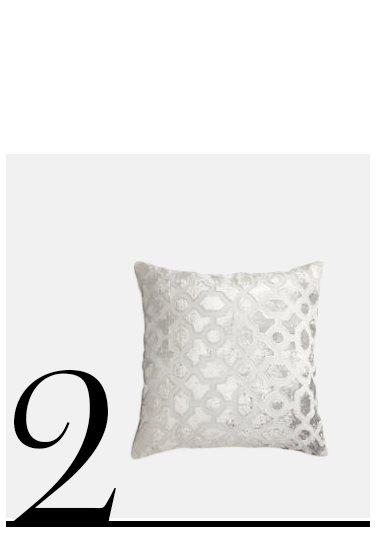 Hill-Cove-Linen-Euro-Pillow-Callisto-Home-top-10-neutral-bed-pillows-interior-design-ideas-bedroom