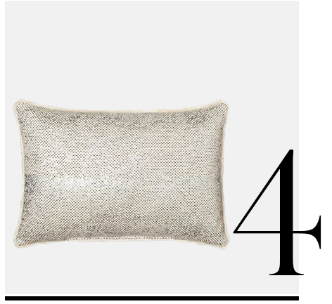 Throw-Pillow-Metallic-Mini-Fringe-Oblong-Threshold-top-10-neutral-bed-pillows-interior-design-ideas-bedroom