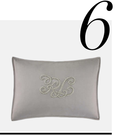 Tate-15x20-Silk-Pillow-Silver-Ralph-Lauren-Home-top-10-neutral-bed-pillows-interior-design-ideas-bedroom