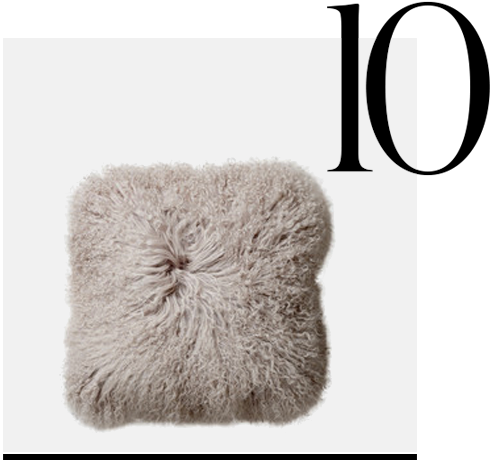 Mongolian-Lamb-Fur-Throw-Pillow-Bloomingville-top-10-neutral-bed-pillows-interior-design-ideas-bedroom