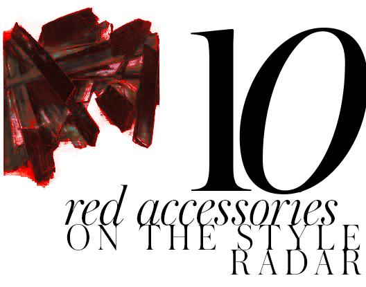 10-red-room-decor-ideas.jpg