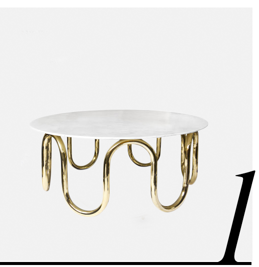 Scalinatella-Cocktail-Table-Jonathan-Adler-top-10-coffee-tables-home-decor-ideas-living-room