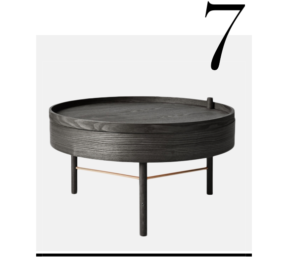 Furniture-End-Table-Menu-top-10-coffee-tables-home-decor-ideas-living-room