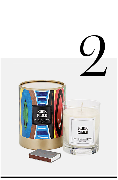 Kook-Milieu-Candle-KELLY-BEHUN-STUDIO-top-10-scented-candles-smokey-home-decor-ideas-living-room