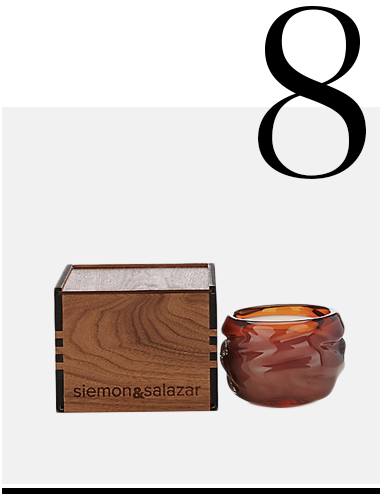 Sequoia-Forest-Candle-CALEB-SIEMON-top-10-scented-candles-smokey-home-decor-ideas-living-room