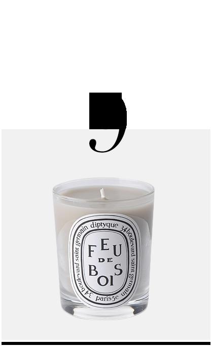 Feu-De-Bois-Candle-Diptyque-top-10-scented-candles-smokey-home-decor-ideas-living-room