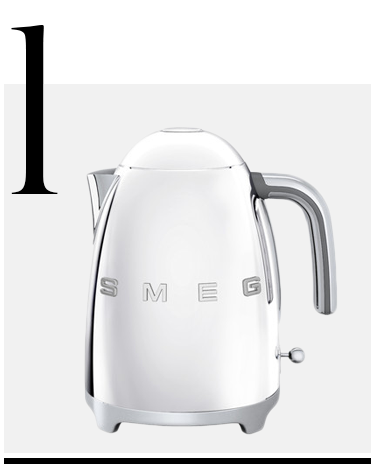 50s-Style-Stainless-Steel-Electric-Tea-Kettle-SMEG-top-10-tea-kettles-home-decor-ideas-kitchen