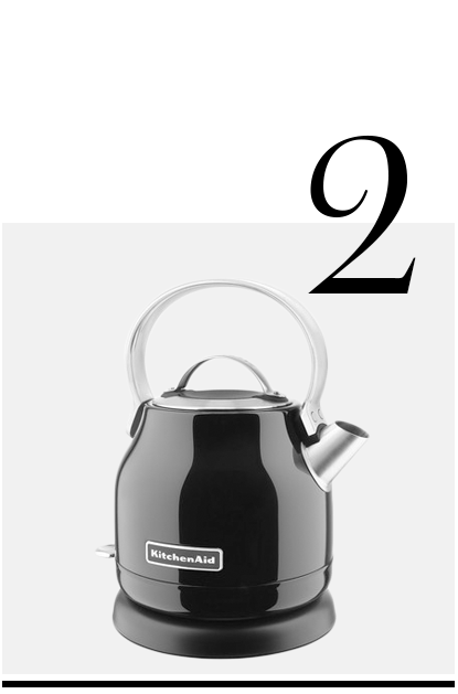 Stainless-Steel-Electric-Tea-Kettle-KitchenAid-top-10-tea-kettles-home-decor-ideas-kitchen