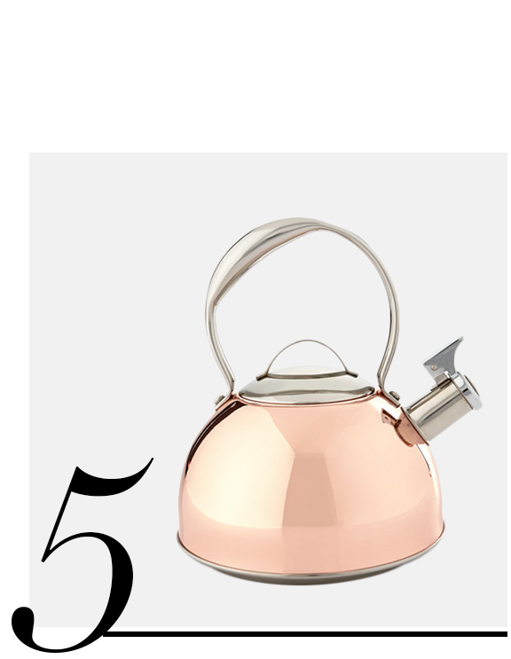 Copper-Plated-Tea-Kettle-Belgique-top-10-tea-kettles-home-decor-ideas-kitchen