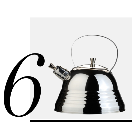 CookNCo-Whistling-Tea-Kettle-BergHOFF-top-10-tea-kettles-home-decor-ideas-kitchen