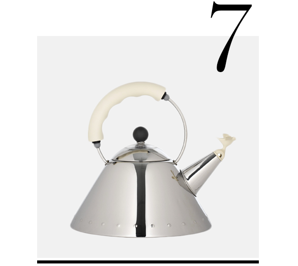 Tea-Kettle-Alessi-top-10-tea-kettles-home-decor-ideas-kitchen