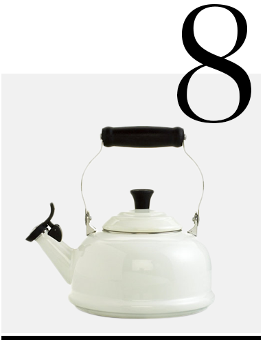 Classic-Enamel-on-Steel-Whistling-Tea-Kettle-Le-Creuset-top-10-tea-kettles-home-decor-ideas-kitchen