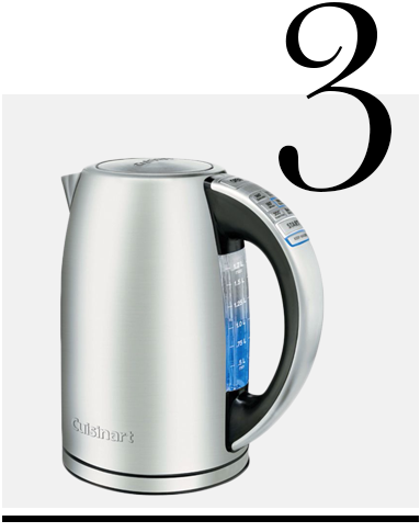 Perfectemp-Cordless-Programmable-Kettle-Cuisinart-top-10-tea-kettles-home-decor-ideas-kitchen