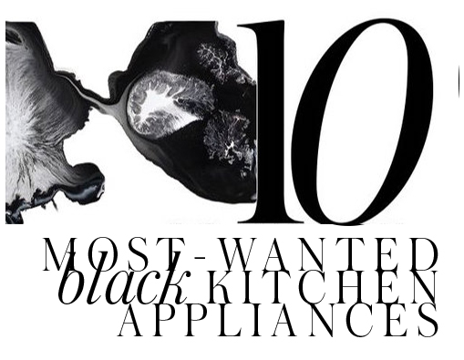 top-10-black-colored-kitchen-accessories-home-decor-ideas-kitchen