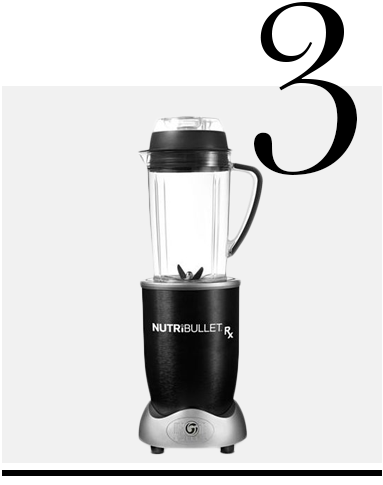 NutriBullet-Rx-1700-Watt-Blender-Magic-Bullet-top-10-black-colored-kitchen-accessories-home-decor-ideas-kitchen