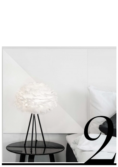Eos-30-Table-Lamp-with-Novelty-Shade-Vita-Copenhagen-top-10-stylish-table-lamps-home-decor-ideas-living-room