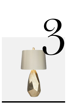 Avizza-Table-Lamp-Pacific-Coast-top-10-stylish-table-lamps-home-decor-ideas-living-room