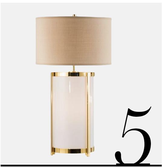 Hokkaido-Table-Lamp-Brass-Nova-Lamps-top-10-stylish-table-lamps-home-decor-ideas-living-room