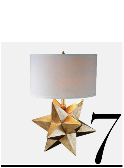 Starburst-Table-Lamp-Uttermost-top-10-stylish-table-lamps-home-decor-ideas-living-room
