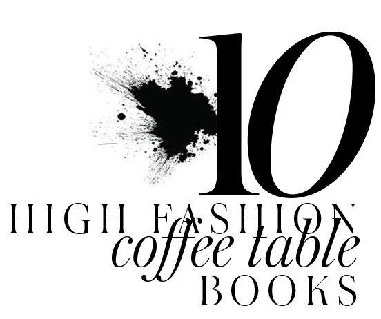 top-10-fashion-coffee-table-books-home-decor-ideas-living-room