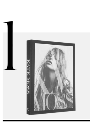 The-Kate-Moss-Book-Kate-top-10-fashion-coffee-table-books-home-decor-ideas-living-room