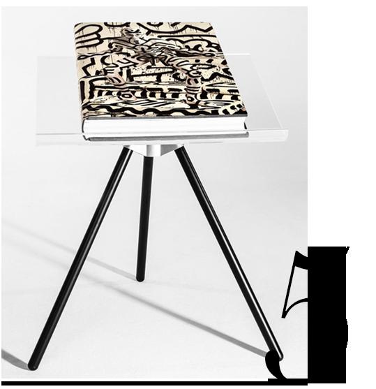 Annie-Leibovitz-TASCHEN-top-10-fashion-coffee-table-books-home-decor-ideas-living-room