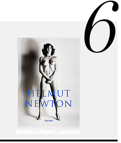Helmut-Newton-Sumo-TASCHEN-top-10-fashion-coffee-table-books-home-decor-ideas-living-room