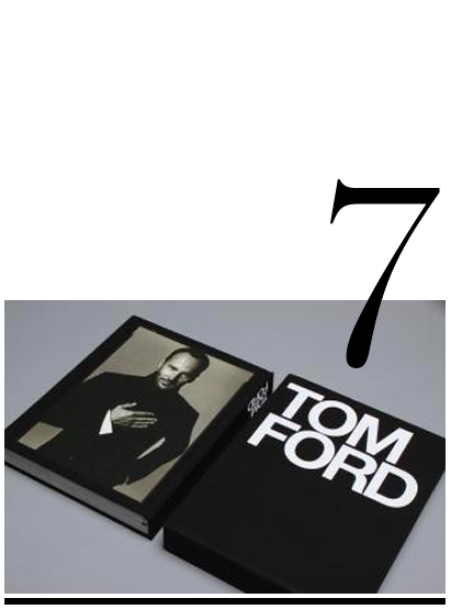 Tom-Ford-top-10-fashion-coffee-table-books-home-decor-ideas-living-room