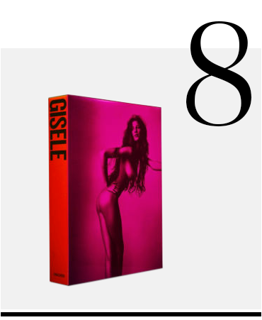Gisele-Bundchen-Steven-Meisel-top-10-fashion-coffee-table-books-home-decor-ideas-living-room