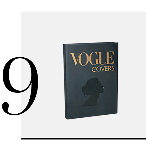 Vogue-Covers-Book-Graphic-Image-top-10-fashion-coffee-table-books-home-decor-ideas-living-room