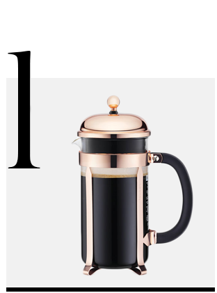 Classic-Chambord-Copper-8-Cup-French-Press-Coffee-Maker-Bodum-top-10-copper-colored-kitchen-accessories-home-decor-ideas-kitchen