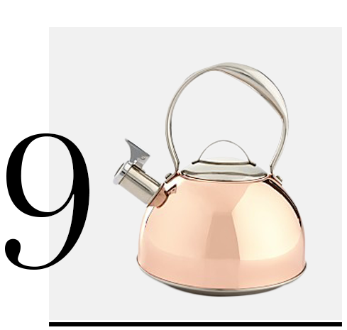 Copper-Plated-Tea-Kettle-Belgique-top-10-copper-colored-kitchen-accessories-home-decor-ideas-kitchen