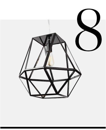 Hexagonal-19-Table-Lamp-Urbanhomeindustrial-top-10-industrial-loft-lamps-home-decor-ideas-living-room