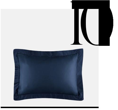 Langdon-Solid-Standard-Sham-Ralph-Lauren-blue-decor-inspiration-top-ten
