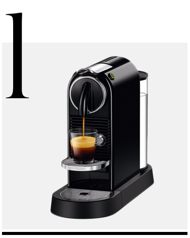 CitiZ-Limousine-Espresso-Machine-Nespresso-top-10-black-colored-kitchen-accessories-home-decor-ideas-kitchen
