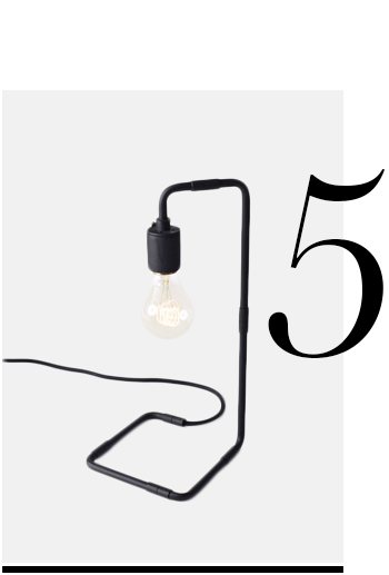 Tribeca-Reade-H-Table-Lamp-Menu-top-ten-bedside-lamps-bedroom-decorating-ideas