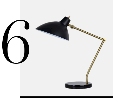 Audrey-Collection-Desk-Lamp-Threshold-top-ten-bedside-lamps-bedroom-decorating-ideas