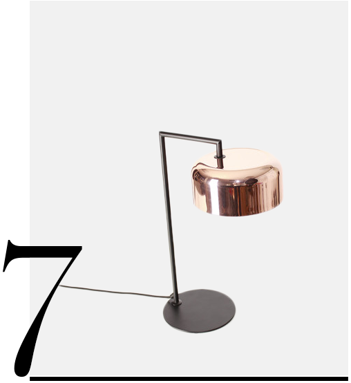 Lalu-Table-Lamp-SeedDesign-top-ten-bedside-lamps-bedroom-decorating-ideas