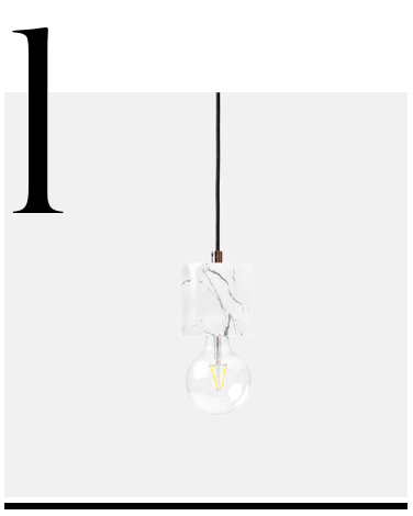 1-Light-Bare-Bulb-Mini-Pendant-Kure-top-10-kitchen-lamps-home-decor-ideas-kitchen