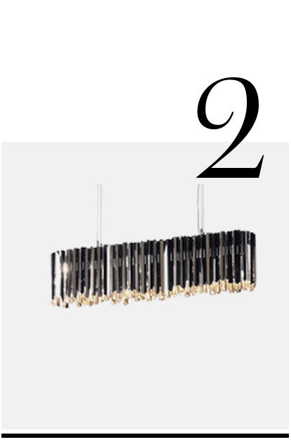 Facet-6-Light-Kitchen-Island-Pendant-Innermost-top-10-kitchen-lamps-home-decor-ideas-kitchen